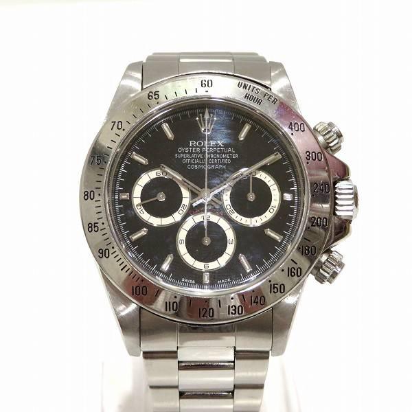 separation shoes 40908 f23d0 ロレックスコスモグラフデイトナの時計を買取強化中です ...